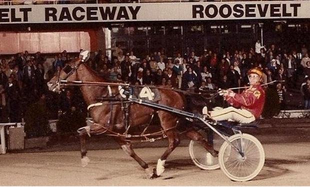 roosevelt-raceway1.jpg