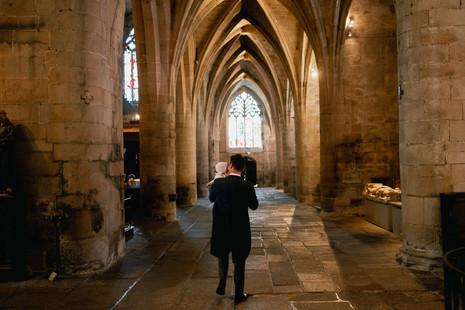 AC&C fxrstories photographe mariage-39.jpg