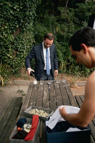 G&C fxrstories photographe mariage-24.jpg