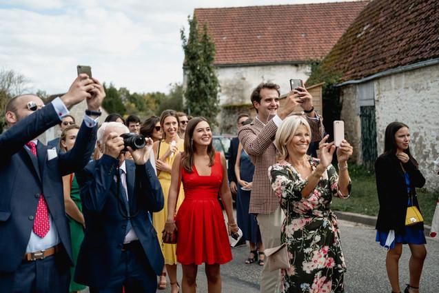 FXR Stories - photographe mariage (12).j