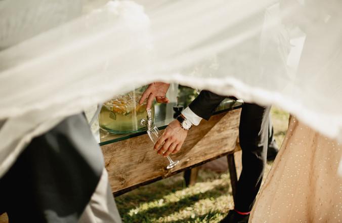 FXR Stories - photographe mariage (57).j