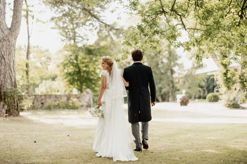 FXR Stories - photographe mariage (51).j