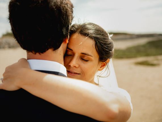 A&S FXR Stories photographe de mariage (289).jpg