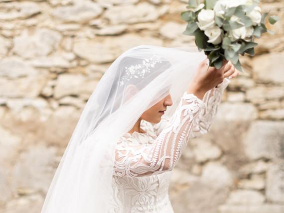 G+M - FXR Stories - Photographe de mariage (15).jpg