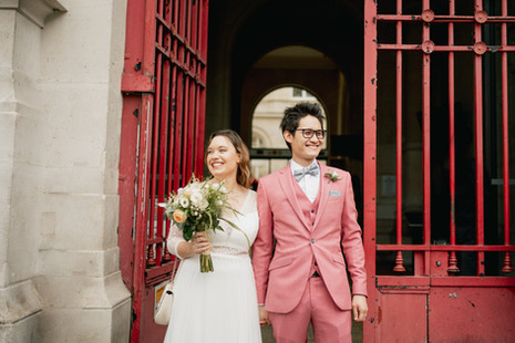 A&JB fxrstories photographe mariage-21.jpg
