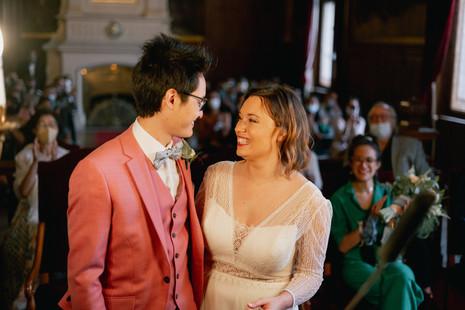 A&JB fxrstories photographe mariage-16.jpg