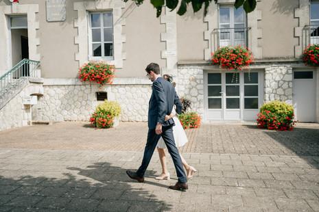 C&T fxrstories photographe mariage-28.jpg