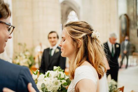 B&M soirée fxrstories photographe mariage-40.jpg