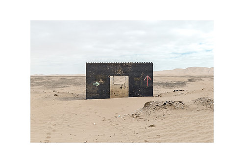 Namibia - 4