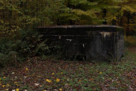 DSC02183-Panorama.jpg