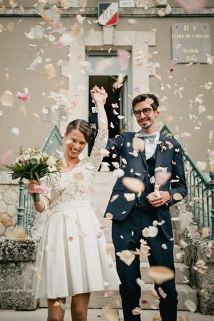 C&T fxrstories photographe mariage-44.jpg