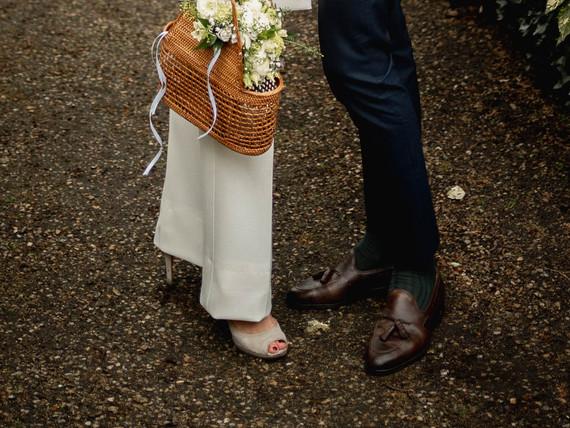 A&C - fxr stories - photographe de mariage (29).jpg