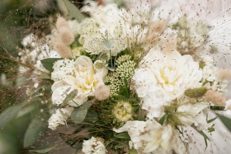 G&C fxrstories photographe mariage-42.jpg