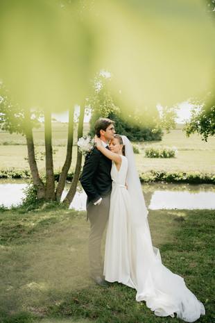S&N fxrstories photographe mariage-42.jpg
