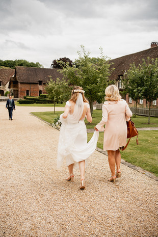 B&M soirée fxrstories photographe mariage-27.jpg