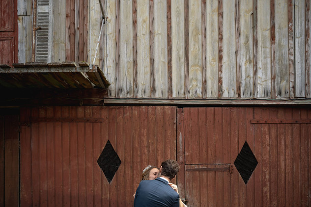 FXR Stories - photographe mariage (6).jp