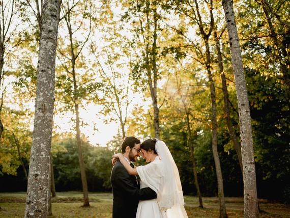 Mariage A+C - FXR Stories - photographe de mariage-52.jpg
