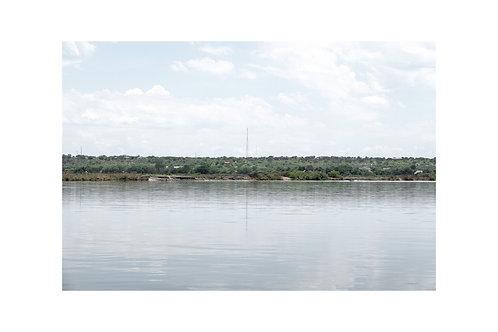 Botswana - 1