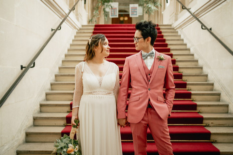 A&JB fxrstories photographe mariage-20.jpg