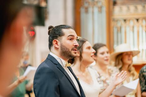 J&L fxrstories photographe mariage-20.jpg