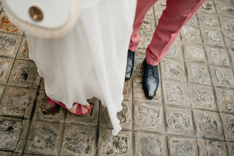 A&JB fxrstories photographe mariage-24.jpg