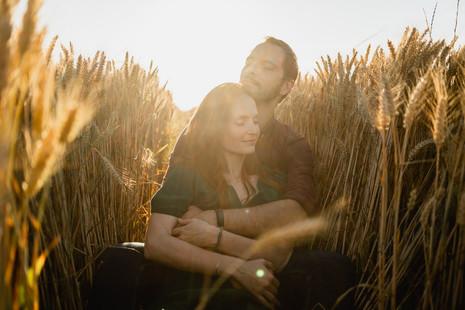 L&T fxr stories photographe de mariage-63.jpg