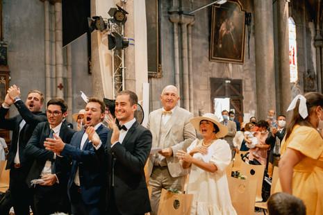 J&L fxrstories photographe mariage-40.jpg
