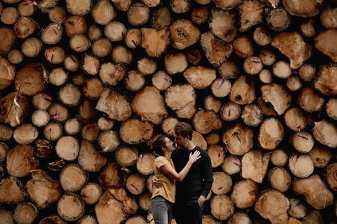 FXR Stories - photographe mariage (31).j