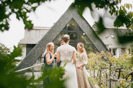 G&C fxrstories photographe mariage-49.jpg