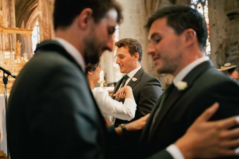 AC&C fxrstories photographe mariage-51.jpg