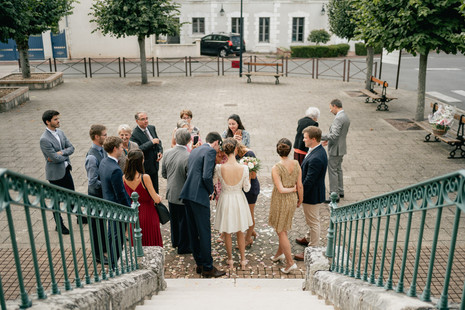 C&T fxrstories photographe mariage-46.jpg