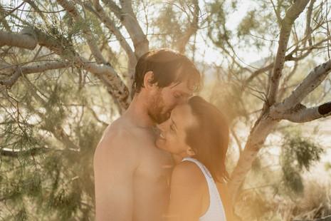 A+C fxr Stories photographe de mariage-49.jpg