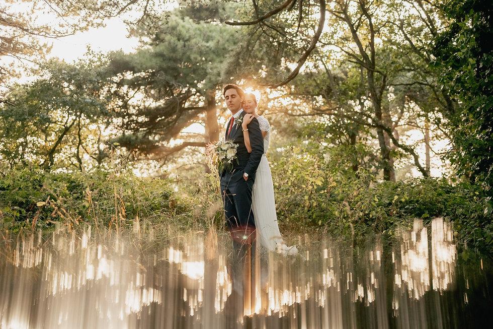 G&C fxrstories photographe mariage-126.jpg