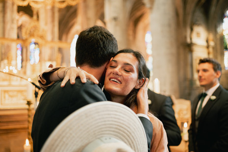 AC&C fxrstories photographe mariage-50.jpg