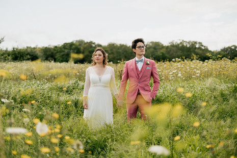 A&JB fxrstories photographe mariage-32.jpg