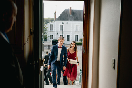 C&T fxrstories photographe mariage-33.jpg