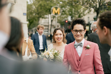 A&JB fxrstories photographe mariage-4.jpg