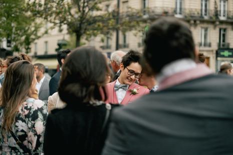 A&JB fxrstories photographe mariage-5.jpg