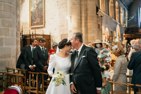 AC&C fxrstories photographe mariage-34.jpg