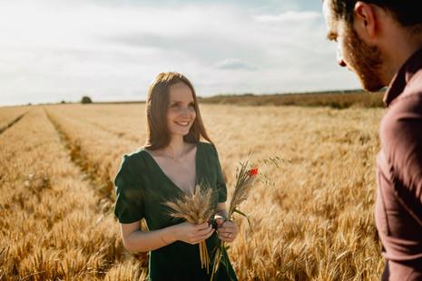 L&T fxr stories photographe de mariage-19.jpg