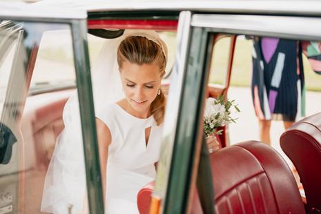 S&N fxrstories photographe mariage-50.jpg