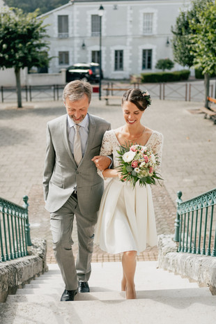 C&T fxrstories photographe mariage-34.jpg