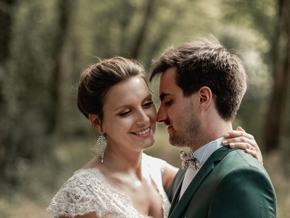 Mariage E+P - FXRStories - Photographe de mariage  (93).jpg