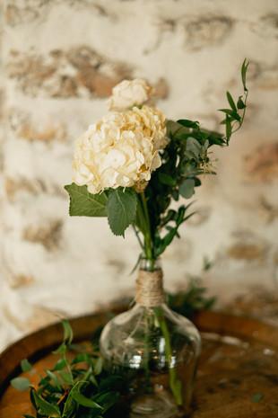 A&JB fxrstories photographe mariage-46.jpg