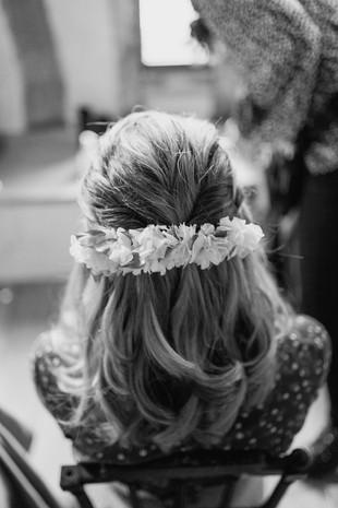 B&M soirée fxrstories photographe mariage-7.jpg