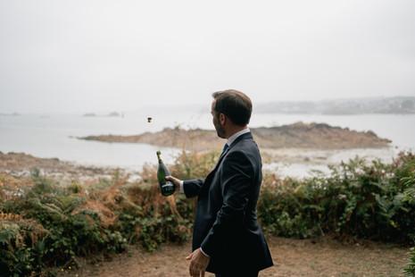 G&C fxrstories photographe mariage-23.jpg