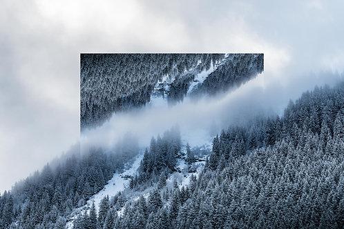 Unreal Landscape 2