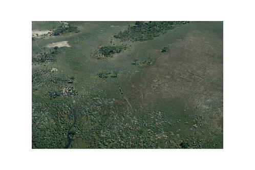 Okavango 3