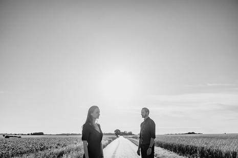 L&T fxr stories photographe de mariage-48.jpg