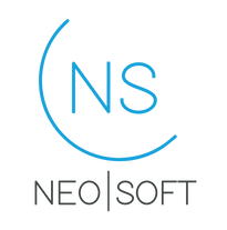 logo-neo-soft-groupe-bleu.png